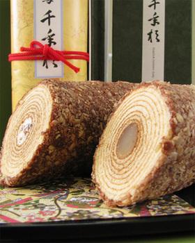 姫路城 お土産 お菓子.jpg