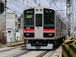 姫路城 アクセス 阪神電車.jpg